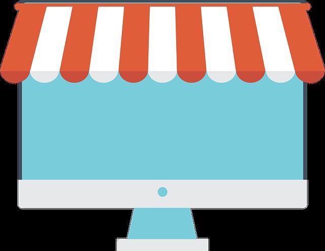 פתיחת חנות אונליין באמזון
