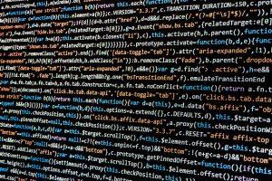 שפות תכנות בקורס Full Stack