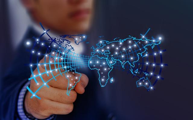 קורס ניהול מחשבים רשתות ותקשורת - מכללת INT