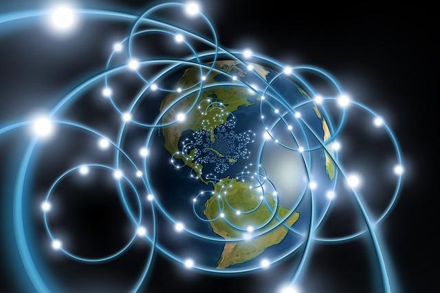 קורס ניהול מחשבים רשתות ותקשורת