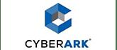 לוגו cyberark