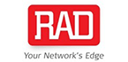 לוגו RAD