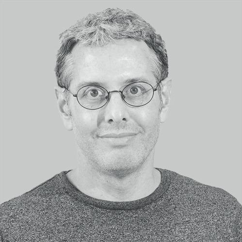 אריאל אילנסון