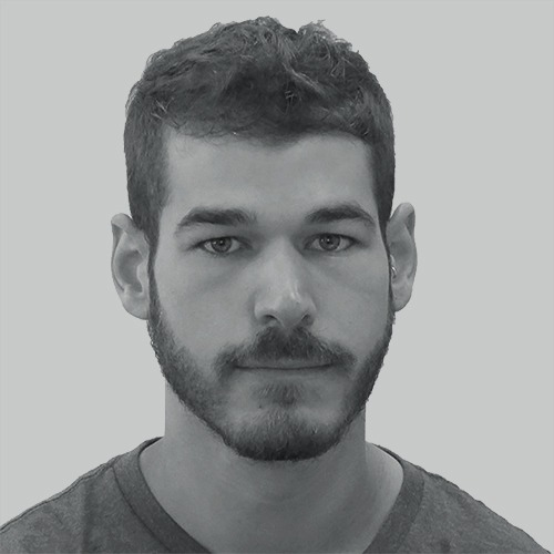 אופיר בן ארי