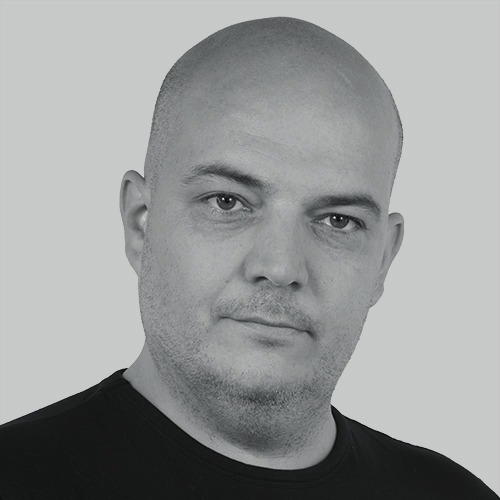 יורי ברנשטיין