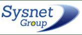 לוגו סיסנט