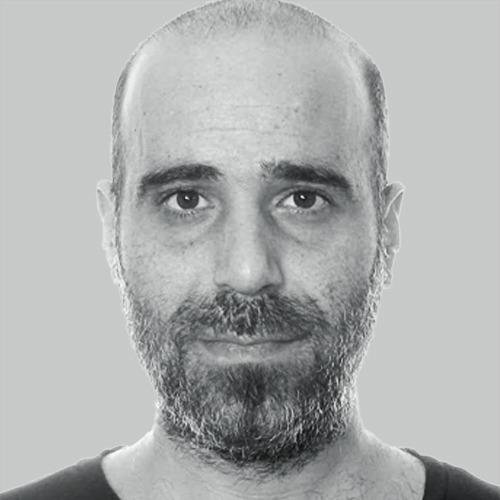 קובי גבאי